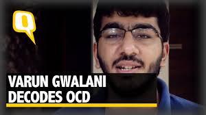 Amazing story from Varun Gwalani