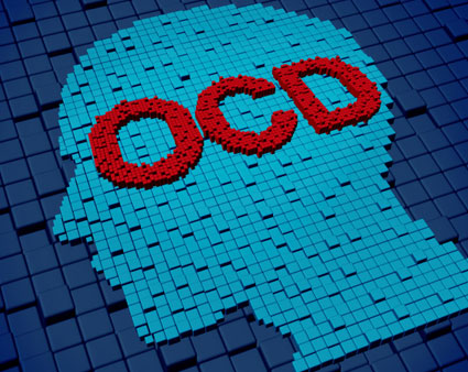 13 Things People With OCD Want You To Know!
